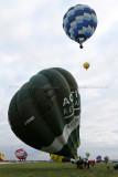2942  Lorraine Mondial Air Ballons 2011 - IMG_9532_DxO Pbase.jpg