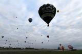 2943  Lorraine Mondial Air Ballons 2011 - IMG_9533_DxO Pbase.jpg