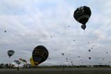 2944  Lorraine Mondial Air Ballons 2011 - IMG_9534_DxO Pbase.jpg