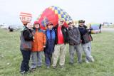 2945  Lorraine Mondial Air Ballons 2011 - IMG_9535_DxO Pbase.jpg
