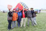 2947  Lorraine Mondial Air Ballons 2011 - IMG_9537_DxO Pbase.jpg
