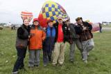 2950  Lorraine Mondial Air Ballons 2011 - IMG_9540_DxO Pbase.jpg