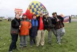 2952  Lorraine Mondial Air Ballons 2011 - IMG_9542_DxO Pbase.jpg
