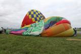 2955  Lorraine Mondial Air Ballons 2011 - IMG_9545_DxO Pbase.jpg