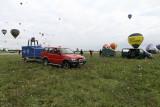 2956  Lorraine Mondial Air Ballons 2011 - IMG_9546_DxO Pbase.jpg
