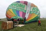 2958  Lorraine Mondial Air Ballons 2011 - IMG_9548_DxO Pbase.jpg