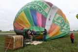 2959  Lorraine Mondial Air Ballons 2011 - IMG_9549_DxO Pbase.jpg
