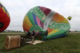 2960  Lorraine Mondial Air Ballons 2011 - IMG_9550_DxO Pbase.jpg