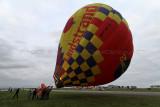 2961  Lorraine Mondial Air Ballons 2011 - IMG_9551_DxO Pbase.jpg