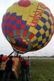 2962  Lorraine Mondial Air Ballons 2011 - IMG_9552_DxO Pbase.jpg