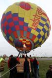2963  Lorraine Mondial Air Ballons 2011 - IMG_9553_DxO Pbase.jpg