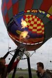 2965  Lorraine Mondial Air Ballons 2011 - IMG_9555_DxO Pbase.jpg