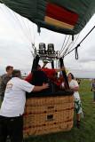 2966  Lorraine Mondial Air Ballons 2011 - IMG_9556_DxO Pbase.jpg
