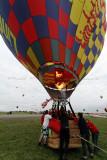 2967  Lorraine Mondial Air Ballons 2011 - IMG_9557_DxO Pbase.jpg