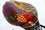 2968  Lorraine Mondial Air Ballons 2011 - IMG_9558_DxO Pbase.jpg