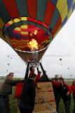 2969  Lorraine Mondial Air Ballons 2011 - IMG_9559_DxO Pbase.jpg