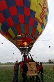 2970  Lorraine Mondial Air Ballons 2011 - IMG_9560_DxO Pbase.jpg