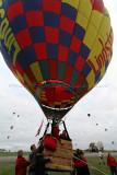 2971  Lorraine Mondial Air Ballons 2011 - IMG_9561_DxO Pbase.jpg