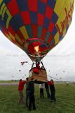 2972  Lorraine Mondial Air Ballons 2011 - IMG_9562_DxO Pbase.jpg