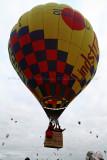2973  Lorraine Mondial Air Ballons 2011 - IMG_9563_DxO Pbase.jpg