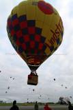 2974  Lorraine Mondial Air Ballons 2011 - IMG_9564_DxO Pbase.jpg