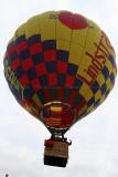 2975  Lorraine Mondial Air Ballons 2011 - IMG_9565_DxO Pbase.jpg