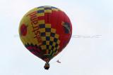 2978  Lorraine Mondial Air Ballons 2011 - MK3_3464_DxO Pbase.jpg