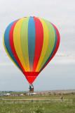 2980  Lorraine Mondial Air Ballons 2011 - MK3_3466_DxO Pbase.jpg