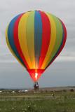 2982  Lorraine Mondial Air Ballons 2011 - MK3_3468_DxO Pbase.jpg
