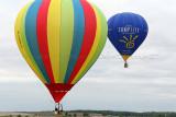 2983  Lorraine Mondial Air Ballons 2011 - MK3_3469_DxO Pbase.jpg