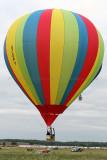 2984  Lorraine Mondial Air Ballons 2011 - MK3_3470_DxO Pbase.jpg