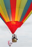 2985  Lorraine Mondial Air Ballons 2011 - MK3_3471_DxO Pbase.jpg