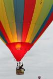 2987  Lorraine Mondial Air Ballons 2011 - MK3_3473_DxO Pbase.jpg
