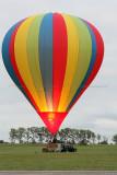 2989  Lorraine Mondial Air Ballons 2011 - MK3_3475_DxO Pbase.jpg