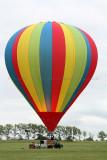 2991  Lorraine Mondial Air Ballons 2011 - MK3_3477_DxO Pbase.jpg