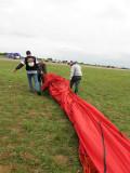 2995  Lorraine Mondial Air Ballons 2011 - IMG_8835_DxO Pbase.jpg