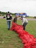 2996  Lorraine Mondial Air Ballons 2011 - IMG_8836_DxO Pbase.jpg