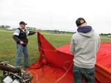 3001  Lorraine Mondial Air Ballons 2011 - IMG_8841_DxO Pbase.jpg