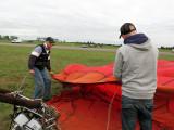 3002  Lorraine Mondial Air Ballons 2011 - IMG_8842_DxO Pbase.jpg