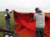 3003  Lorraine Mondial Air Ballons 2011 - IMG_8843_DxO Pbase.jpg