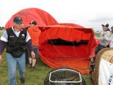 3004  Lorraine Mondial Air Ballons 2011 - IMG_8844_DxO Pbase.jpg