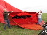 3005  Lorraine Mondial Air Ballons 2011 - IMG_8845_DxO Pbase.jpg