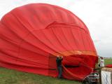 3006  Lorraine Mondial Air Ballons 2011 - IMG_8846_DxO Pbase.jpg