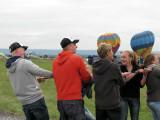 3009  Lorraine Mondial Air Ballons 2011 - IMG_8849_DxO Pbase.jpg