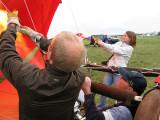 3010  Lorraine Mondial Air Ballons 2011 - IMG_8850_DxO Pbase.jpg