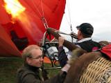 3011  Lorraine Mondial Air Ballons 2011 - IMG_8851_DxO Pbase.jpg