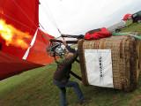 3012  Lorraine Mondial Air Ballons 2011 - IMG_8852_DxO Pbase.jpg