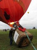 3013  Lorraine Mondial Air Ballons 2011 - IMG_8853_DxO Pbase.jpg