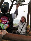 3014  Lorraine Mondial Air Ballons 2011 - IMG_8854_DxO Pbase.jpg