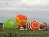 3015  Lorraine Mondial Air Ballons 2011 - IMG_8855_DxO Pbase.jpg